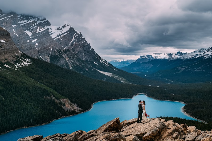 Wedding photographer Marcin Karpowicz (bdfkphotography). Photo of 11.06.2019