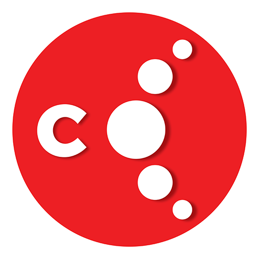 Circle Side.. file APK for Gaming PC/PS3/PS4 Smart TV