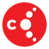 Circle SideBar Mod