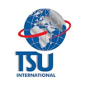 TSU Protect