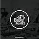 Sotnyk Pilates Studio Download for PC Windows 10/8/7