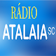 RADIO ATALAIA SC for PC-Windows 7,8,10 and Mac