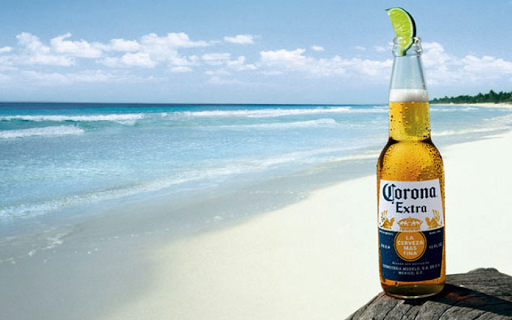 Corona & Corona Light