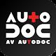 AV autodoc Android apk