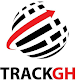Download Trackgh - GPS Car/ Motorbike Tracker For PC Windows and Mac