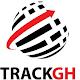 Trackgh - GPS Car/ Motorbike Tracker for PC-Windows 7,8,10 and Mac