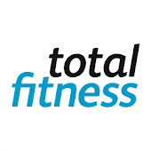 Total Fitness UK