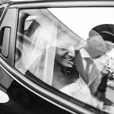Wedding photographer Piernicola Mele (piernicolamele). Photo of 08.11.2014