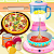 Yummy Pizza, Cooking Game file APK for Gaming PC/PS3/PS4 Smart TV