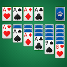 Solitaire Card Games Free 1.4.149
