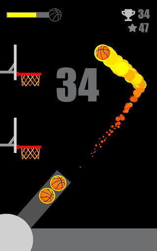 Basket Wall 1.4.0 screenshots hack proof 1