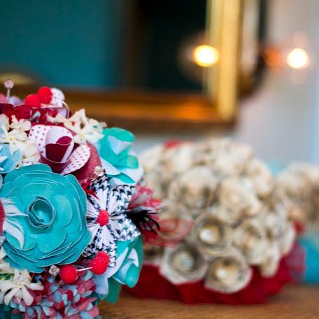 Wedding photographer Jessica Johnson (jessicajohnso). Photo of 14.12.2014