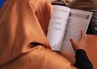 'Upgrade' Kemampuan, Guru Tilawati Laksanakan Pelatihan Makhorijul Huruf Jilid 2