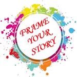Frame Your Story - Birthday Anniversary Insta etc icon