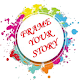 Download Frame Your Story - Birthday Anniversary Insta etc For PC Windows and Mac
