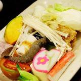 鍋神日式涮涮鍋(大溪店)