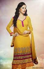 Photo: http://www.sringaar.com/product-details.aspx?id=MNJ-633-18742