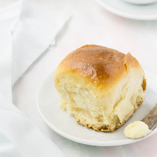 Hawaiian Sweet Rolls Recipes