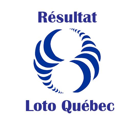 Résultat Loto Québec