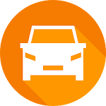 Motor - Cars Database Icon