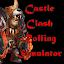 Rolling Simulator for Castle Clash icon
