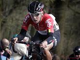 """Belgisch kampioene is duidelijk: """"Wordt graag meer gecontroleerd"""" en """"Maakt me bang"""""""