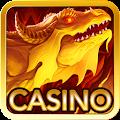 Casino Slots: Vegas Fever APK