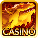 Casino Slots: Vegas Fever Icon