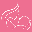 MommyMeds icon
