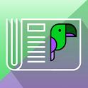 Dominica News Net icon