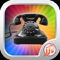 Old Phone Ringtone Free icon