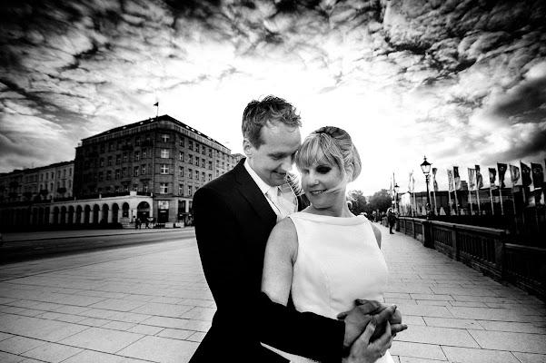 Hochzeitsfotograf Torben Röhricht (trwedding). Foto vom 30.07.2017