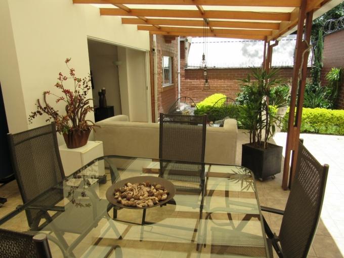 casas en venta poblado 585-23363