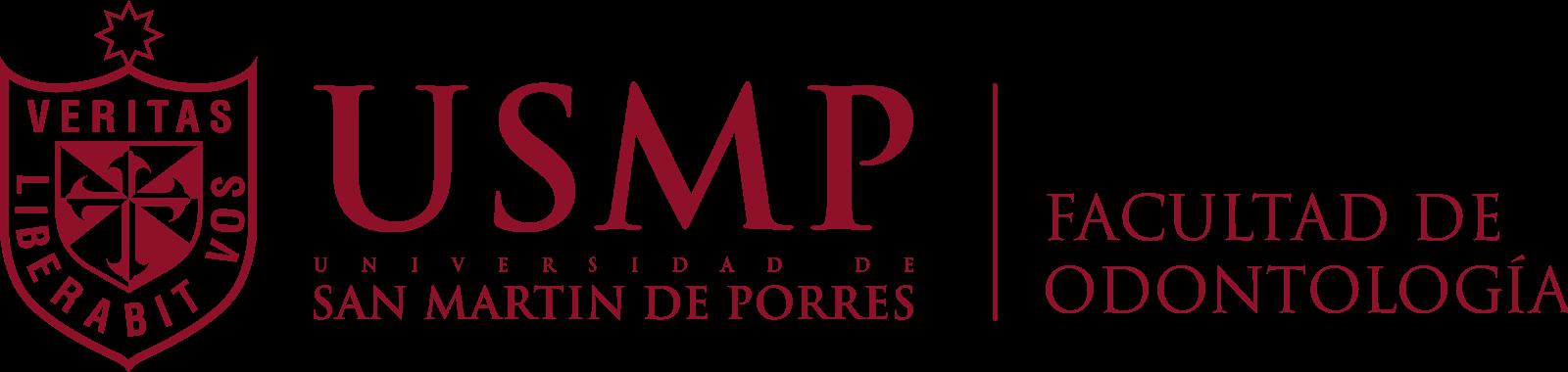 USMP - Facultad de Odontologia