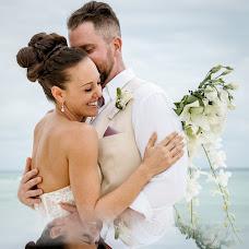 Wedding photographer Gareth Davies (gdavies). Photo of 24.07.2018
