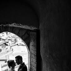 Fotografo di matrimoni Paola Licciardi (paolalicciardi). Foto del 01.12.2016