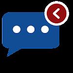 SMS Auto Reply Text Message / SMS Autoresponder 7.7.6