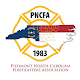 Piedmont NC Firefighters Assoc Download for PC Windows 10/8/7