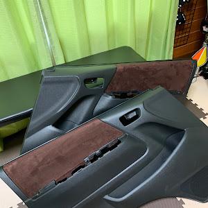 ハイエース 200系4型後期ワゴンGLのカスタム事例画像 ひかちゅうさんの2020年02月25日14:35の投稿