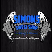 Simons Sweat Shop
