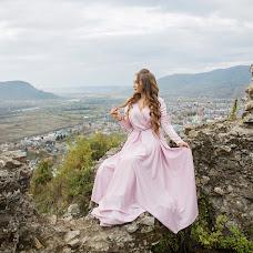 Wedding photographer Elena Turovskaya (polenka). Photo of 03.11.2018