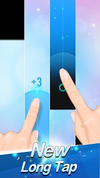 Piano Tiles 2™ APK screenshot thumbnail 3