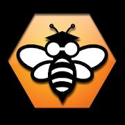 HoneyCoach