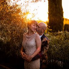 Wedding photographer Muchi Lu (muchigraphy). Photo of 05.11.2018