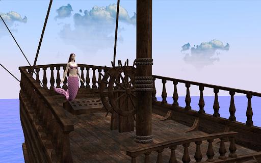 3D Escape Games-Puzzle Pirate 1 Apk Download 16