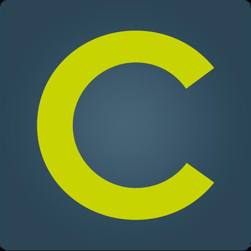 C-zam Icon