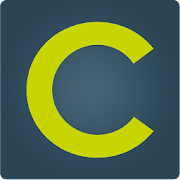 App C-zam APK for Windows Phone