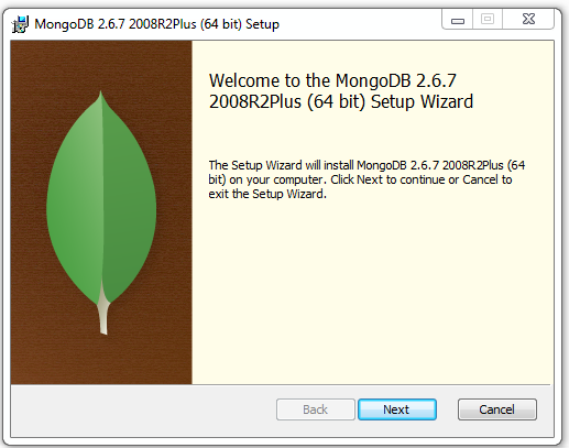 C:\Users\SSS2014033\Desktop\Mogadb Intallation\step 1.PNG