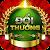 Game bai doi thuong No Hu - Danh bai doi thuong file APK for Gaming PC/PS3/PS4 Smart TV