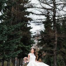 Свадебный фотограф Виталий Римдейка (VintDem). Фотография от 17.05.2018